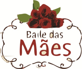 Baile das Mães - Blog Regiscap1