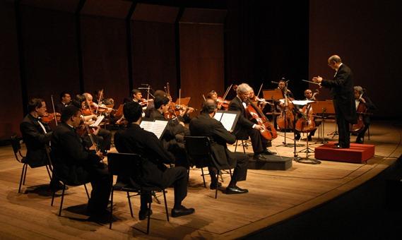 Orquestra_Sesiminas