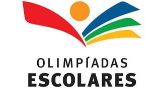 Olimpiadas_escolares