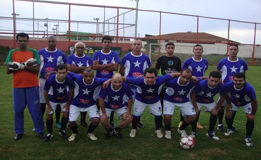 Estrela do Piedade - Foto Reginaldo Rodrigues - Blog RegisCap1