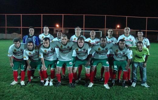 Vila Nova - Foto Reginaldo Rodrigues - Blog RegisCap1