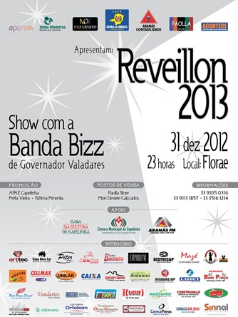 CARTAZ_REVEILLON_2013