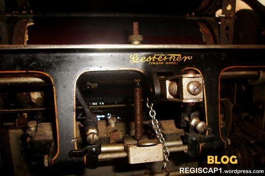 Exposição Centenário de Capelinha - Foto Reginaldo Rodrigues - blog RegisCap1