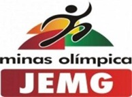 jemg_logo_247521607