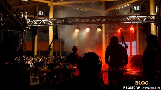 Sábado de Aleluia em Capelinha - Foto: Reginaldo Rodrigues - Blog RegisCap1