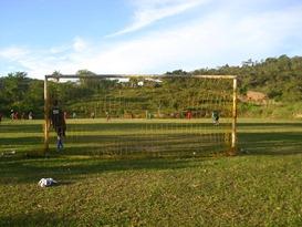 Comunidade de São Caetano