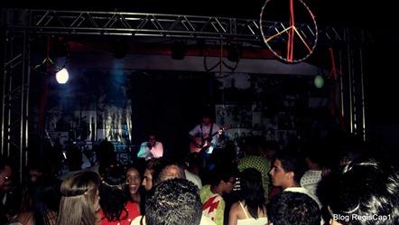 14º Festa Hippie - Foto Reginaldo Rodrigues - Blog RegisCap1