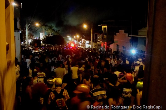 Carnaval 2013 Minas Novas - Foto Reginaldo Rodrigues - blog RegisCap1