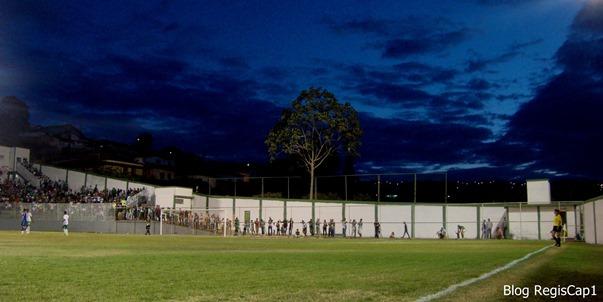 Copa Aranãs FM - FOTO REGINALDO RODRIGUES - Blog RegisCap1