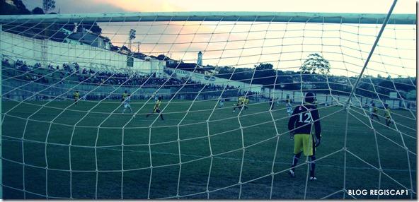 Campeonato Municipal - Foto Reginaldo Rodrigues - Blog RegisCap1