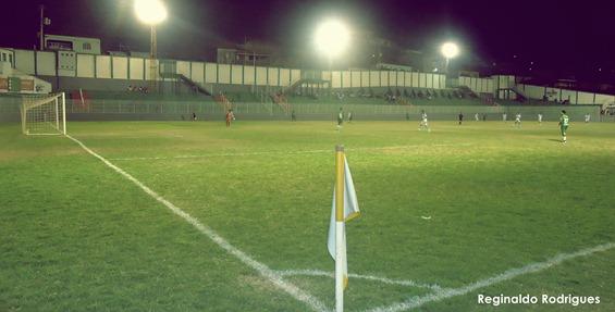 Copa Aranãs 2014 - Vila Nova 1 x Independente - Foto Reginaldo Rodrigues (18)