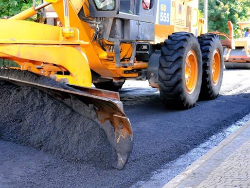pavimentacao_asfaltica