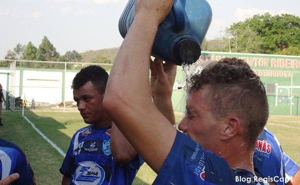 Copa Aranãs FM 2014 - Aranãs 0 x 0 Independente - Foto Reginaldo Rodrigues - Blog RegisCap1  (55)