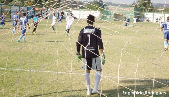 Copa Aranãs FM 2014 -Foto Reginaldo Rodrigues - Blog RegisCap1  (33)