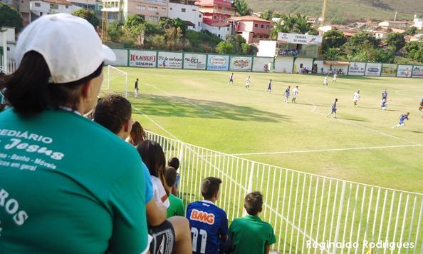 Copa Aranãs FM 2014- Foto Reginaldo Rodrigues - Blog RegisCap1  (44)