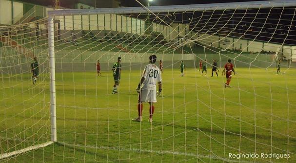 Copa Aranãs FM - Cometa 2 x 0 Vila Nova - Foto Reginaldo Rodrigues  (10)
