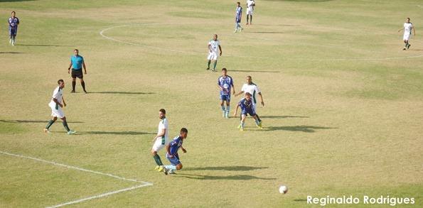 Copa Aranãs FM 2014 - Foto Reginaldo Rodrigues - Blog RegisCap1