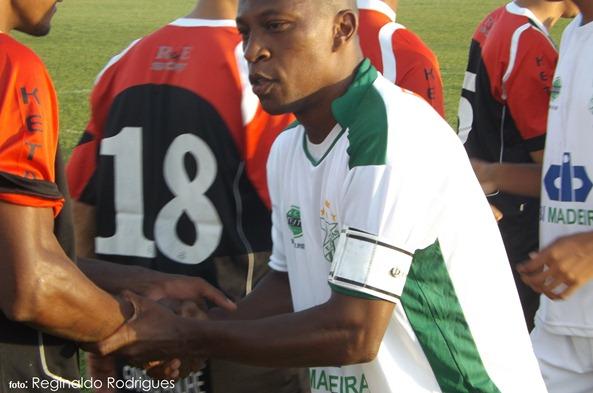 Copa Aranãs FM 2014 - Minas Novas 0 x 6 Aranãs - Foto Reginaldo Rodrigues (21)