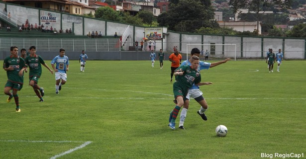Final Campeonato Municipal de Categorias de Base - Foto  Reginaldo Rodrigues - Blog RegisCap1 (12)