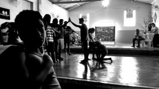 5º Festival de Animação e Arte - Foto Grupo de Teatro Anim'art - Edição Reginaldo Rodrigues (1)