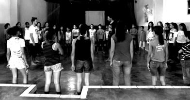 5º Festival de Animação e Arte - Foto Grupo de Teatro Anim'art - Edição Reginaldo Rodrigues (2)