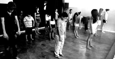5º Festival de Animação e Arte - Foto Grupo de Teatro Anim'art - Edição Reginaldo Rodrigues (4)