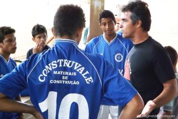 Etapa Municipal JEMG 2015 Capelinha - Foto Reginaldo Rodrigues (1)