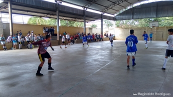 Etapa Municipal JEMG 2015 Capelinha - Foto Reginaldo Rodrigues (12)