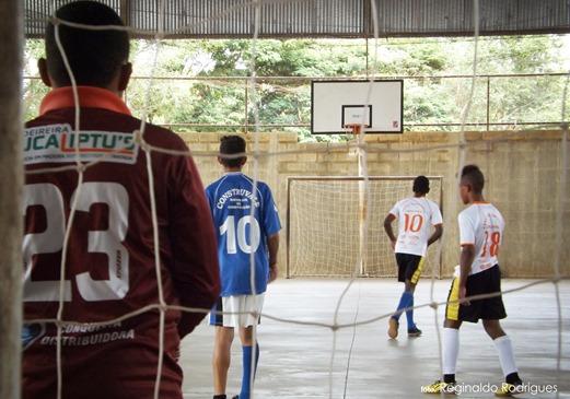 Etapa Municipal JEMG-2015 Capelinha- Foto Reginaldo Rodrigues