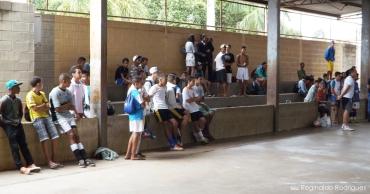 Etapa Municipal JEMG 2015 Capelinha - Foto Reginaldo Rodrigues (14)