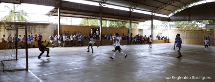 Etapa Municipal JEMG 2015 Capelinha - Foto Reginaldo Rodrigues (15)
