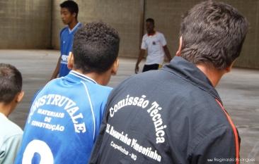 Etapa Municipal JEMG 2015 Capelinha - Foto Reginaldo Rodrigues (6)