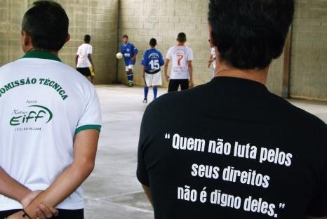 Etapa Municipal JEMG 2015 Capelinha - Foto Reginaldo Rodrigues (7)