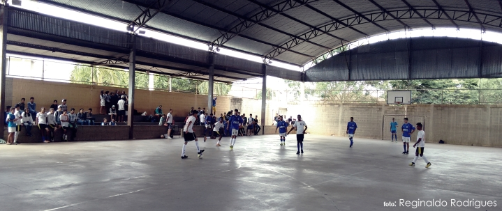 Etapa Municipal JEMG 2015 Capelinha - Foto Reginaldo Rodrigues (9)