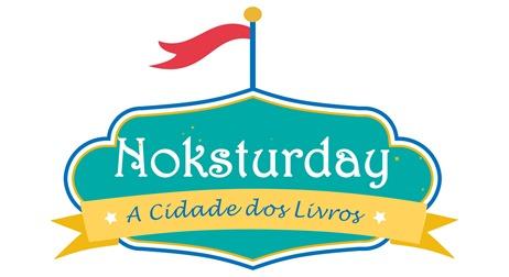 logo Noksturday