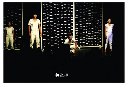 Espetáculo DEVER MORAL - 5º Festival de Animação e Arte (5)