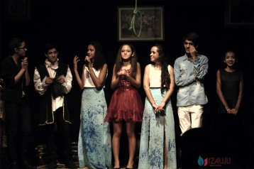 O CANTO DA SEREIA - 5º FESTIVAL DE ANIMAÇÃO E ARTE (7)