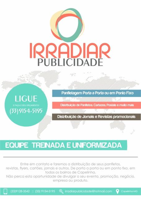 Planos Irradiar 02