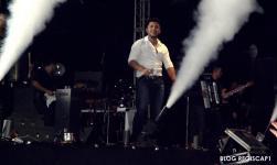 Cristiano Araújo - 28ª Festa do Capelinhense Ausente - Foto Reginaldo Rodrigues - Blog RegisCap1 (30)