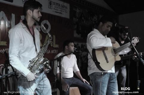 Galpão Cultural 2015 - Foto Reginaldo Rodrigues - Blog RegisCap1 (20)