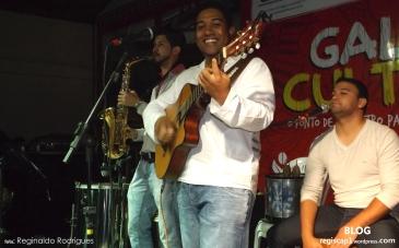 Galpão Cultural 2015 - Foto Reginaldo Rodrigues - Blog RegisCap1 (21)