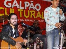 Galpão Cultural 2015 - Foto Reginaldo Rodrigues - Blog RegisCap1 (26)