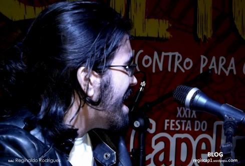 Galpão Cultural 2015 - Foto Reginaldo Rodrigues - Blog RegisCap1 (28)