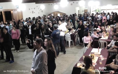 Galpão Cultural 2015 - Foto Reginaldo Rodrigues - Blog RegisCap1 (31)