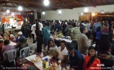 Galpão Cultural 2015 - Foto Reginaldo Rodrigues - Blog RegisCap1 (34)