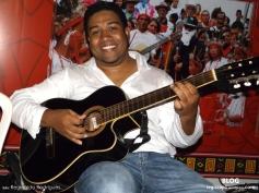 Galpão Cultural 2015 - Foto Reginaldo Rodrigues - Blog RegisCap1 (41)