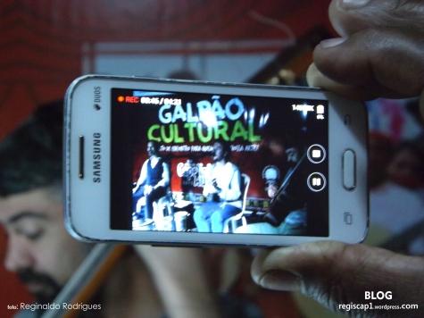 Galpão Cultural 2015 - Foto Reginaldo Rodrigues - Blog RegisCap1 (5)
