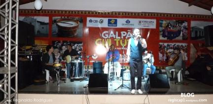 Galpão Cultural 2015 - Foto Reginaldo Rodrigues - Blog RegisCap1 (55)
