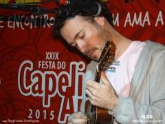 Galpão Cultural 2015 - Foto Reginaldo Rodrigues - Blog RegisCap1 (58)