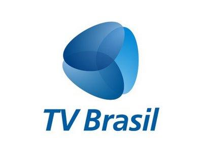 logo-tvbrasil
